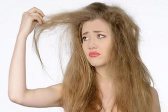 errori da evitare, Taglio capelli Facile