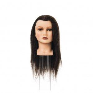 Prodotti professionali per parrucchieri, Taglio capelli Facile