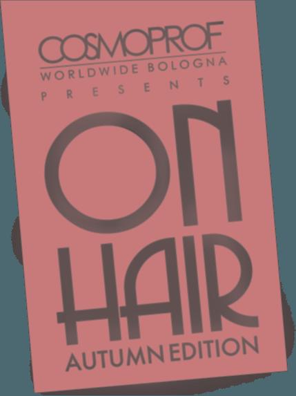 Italian hair dressing word, Taglio capelli Facile