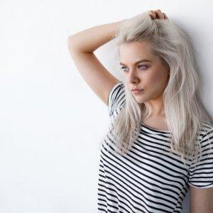 Nuance Estive del 2018, Taglio capelli Facile