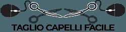 Taglio Capelli Facile