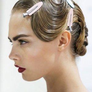acconciature 2019, Taglio capelli Facile