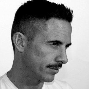 taglio barba 2017-2018, Taglio capelli Facile