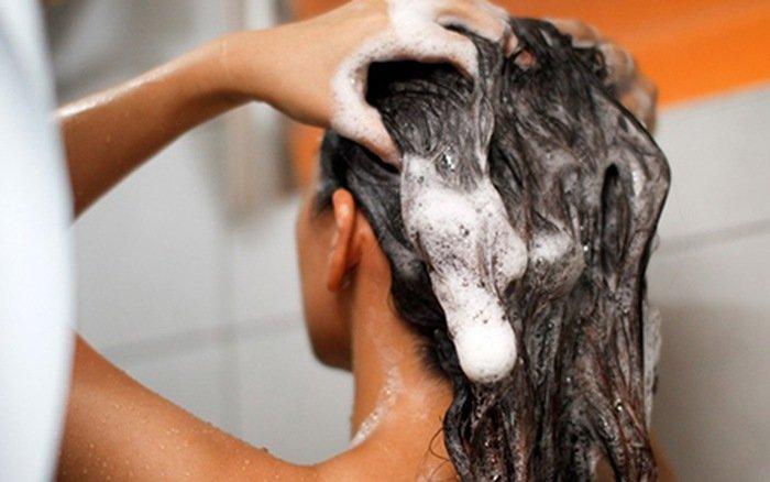 shampoo-capelli