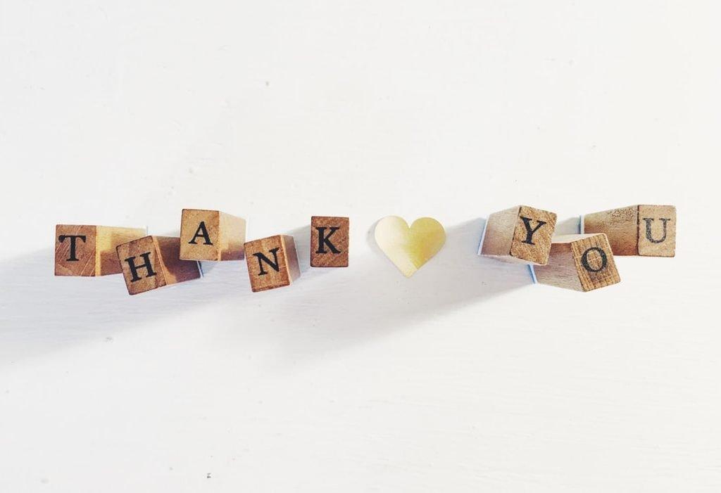 thank-you-cubetti-di-legno