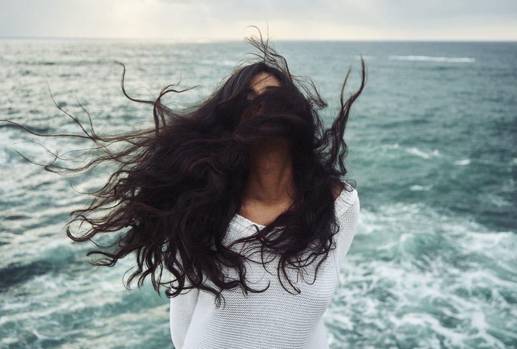 Tendenze inverno, Taglio capelli Facile