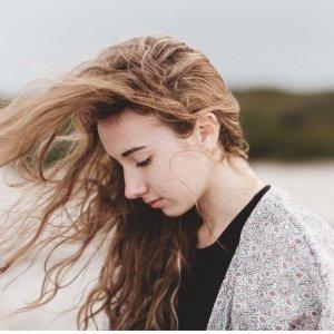 CLIMA E CAPELLI, Taglio capelli Facile