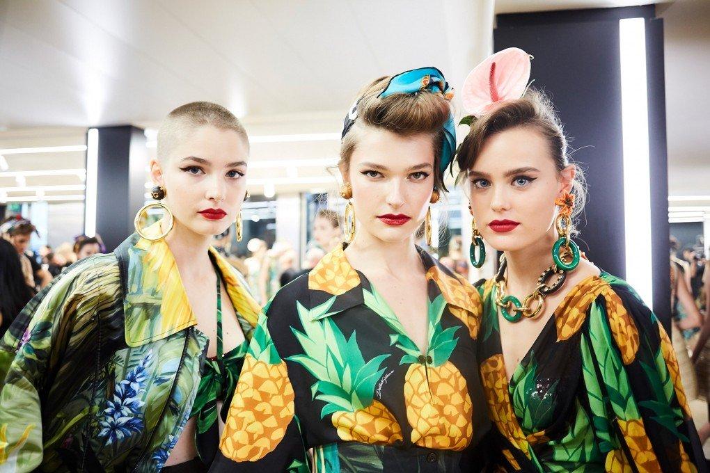 tendenze capelli primavera estate 2020, Taglio capelli Facile
