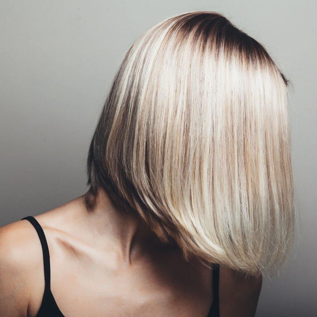 Tendenze 2021, Taglio capelli Facile