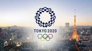 eventi 2020-2021, Taglio capelli Facile