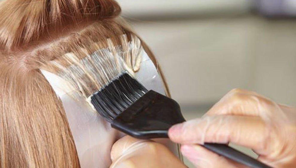 S.O.S capelli, Taglio capelli Facile