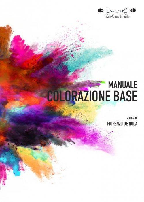 manuale_corso_colore
