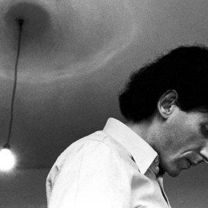 Franco Battiato, Taglio capelli Facile