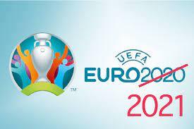 europei 2021, Taglio capelli Facile