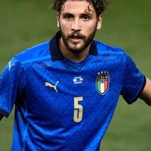 italia campione d'europa 2020, Taglio capelli Facile
