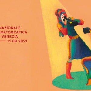 78esima biennale di venezia, Taglio capelli Facile